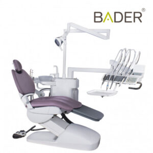 FlexUp sillon dental