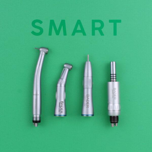 rotatorio Smart