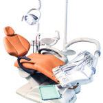 Equipamiento dental