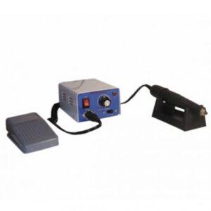 micromotor bader