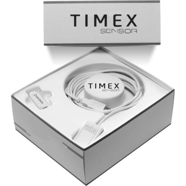 Sensor timex